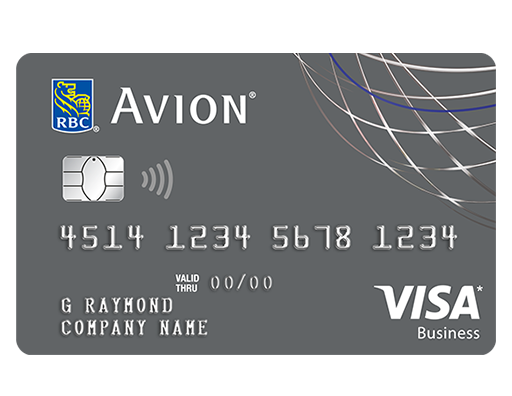 Visa Business Credit Cards Small Business Credit Cards